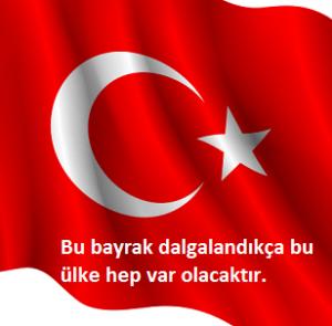 Türk Bayrağı Ile Ilgili Sloganlar Arabulokucom