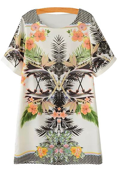 http://www.zaful.com/scoop-neck-floral-print-dress-p_25480.html