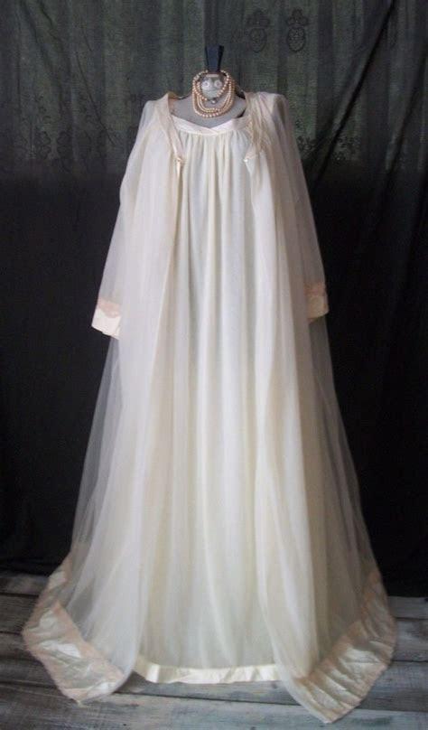 ooh la la vintage nightgowns lingerie