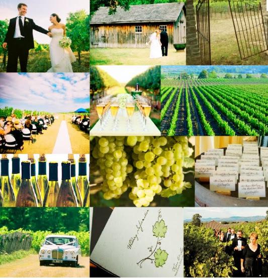 Wedding Venue Affordable
