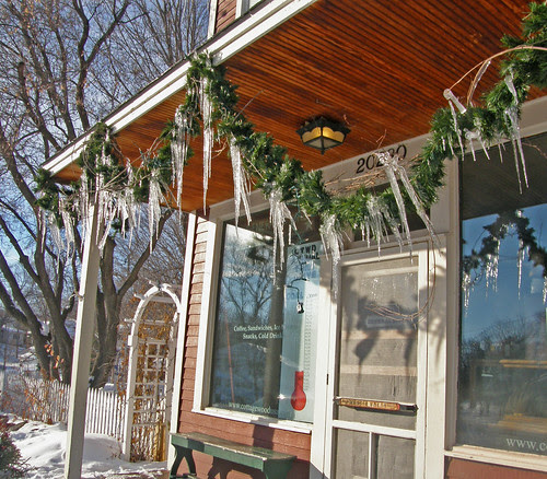 Another General Store front photo...