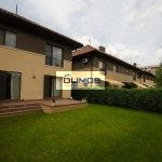 #inchiriere #vila #pipera #iancunicolae #floareasoarelui #sunflower #rent #villa #olimob #realestate #expats (5)_800x530