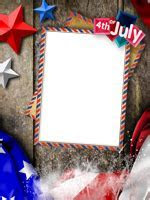 USA   AKVIS Picture Frames