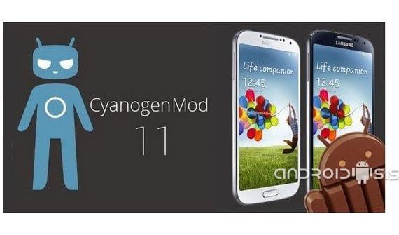 samsung galaxy s3 actualizacion a android 4 4 2 mediante cyanogenmod 11 3 Samsung Galaxy S3, Actualización a Android 4.4.2 mediante Cyanogenmod 11