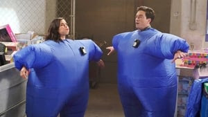 Superstore Season 3 : Video Game Release