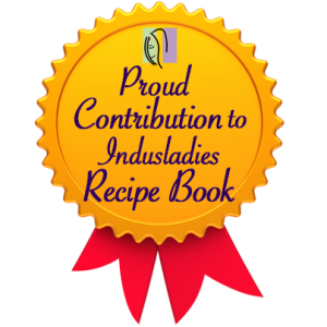 Recipe Contest Logo