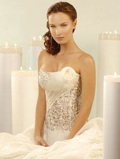 1000  images about Extravagant Wedding Dresses on