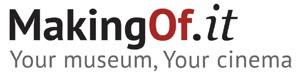 MakingOf.it, il canale di crowdfunding del Museo del Cinema