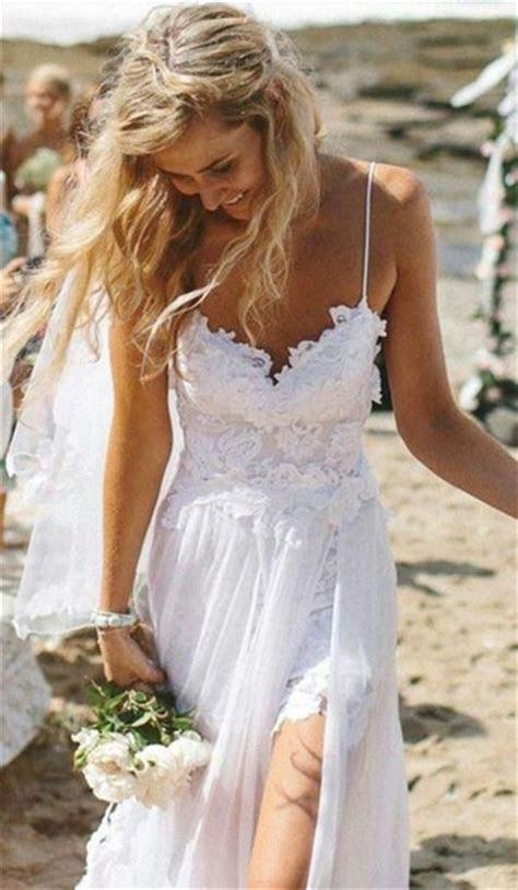 dress maxi dress wedding dress lace wedding dress