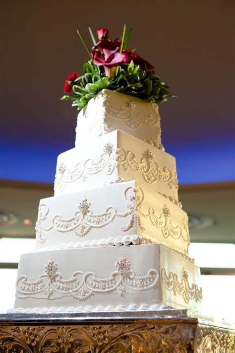 17 Best ideas about Hollywood Theme Weddings on Pinterest