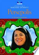 Keisha Book Free A Reader S Guide To Marjane Satrapi S Persepolis Pdf Download