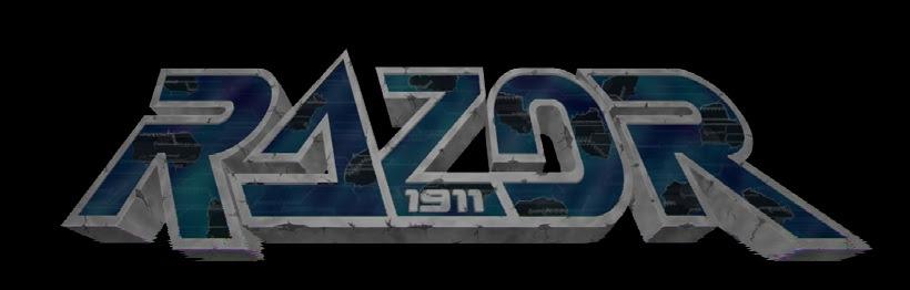 razor_1911