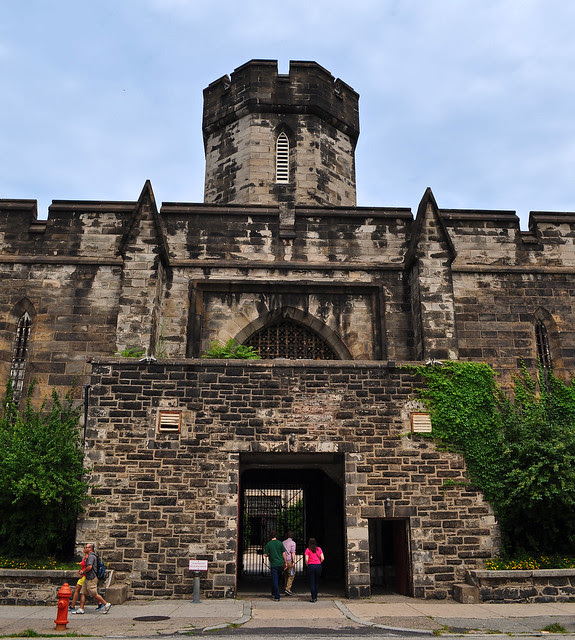 Front Entrance (1)
