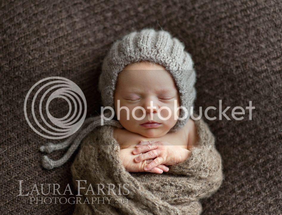 photo boise-idaho-newborn-baby-photography_zps382d90f8.jpg