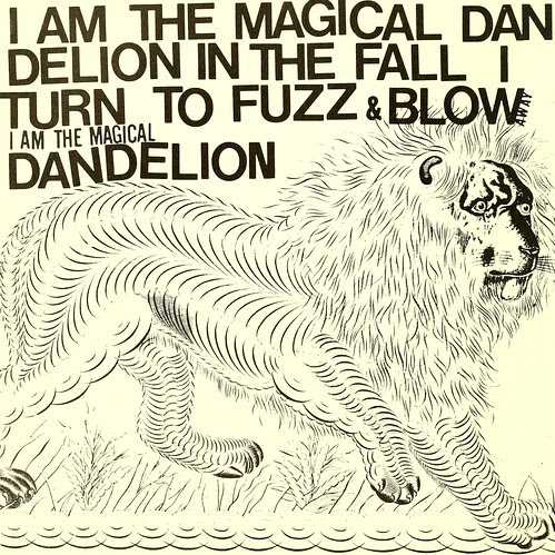 magicbox20