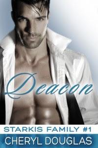 MediaKit_BookCover_Deacon