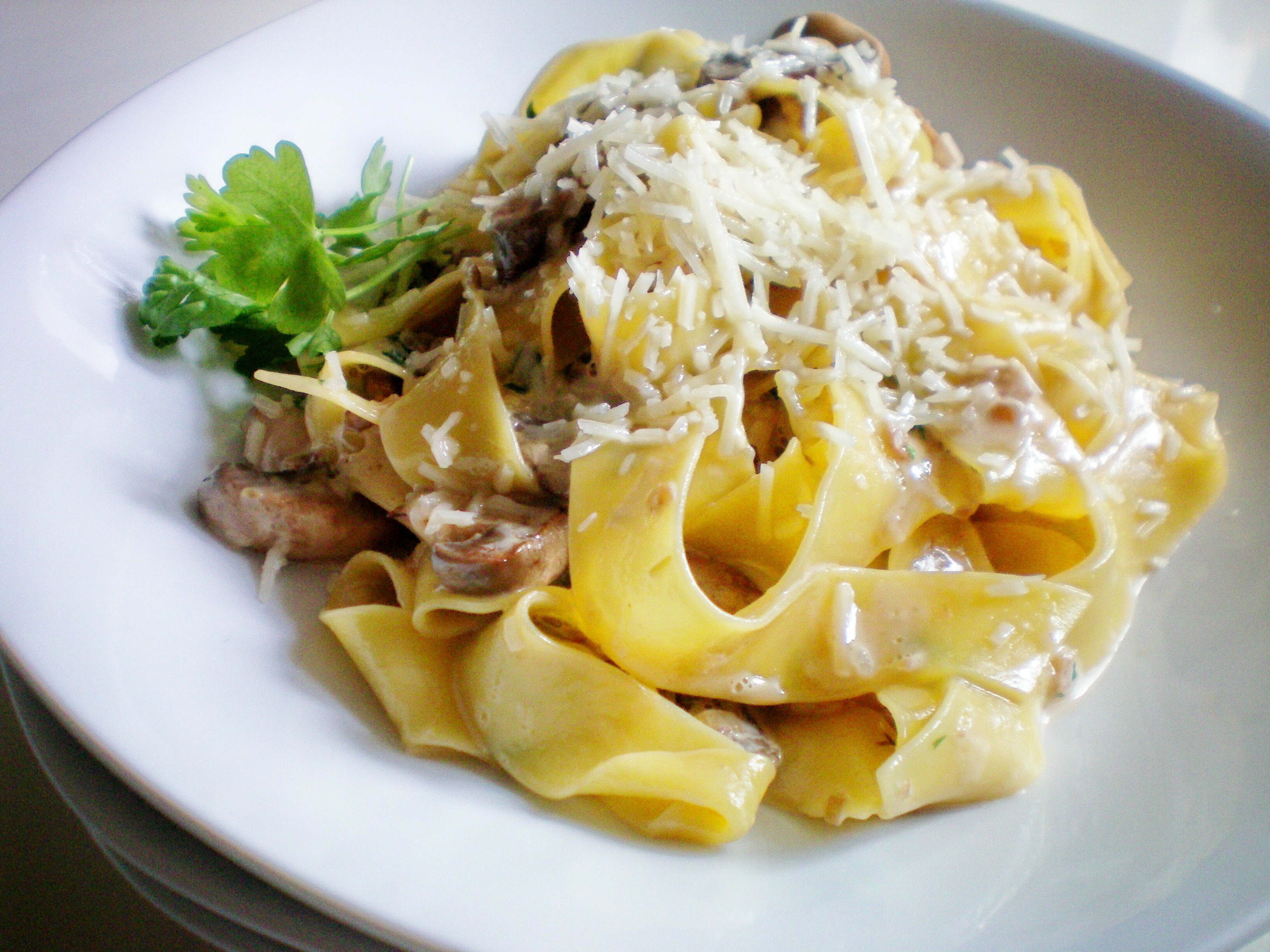 pappardelle8