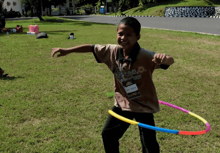 35 Permainan Tradisional Indonesia Yang Paling Seru Dan Asik