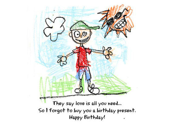 Scapuh funny birthday greetings for friend categories birthday friend39s m4hsunfo