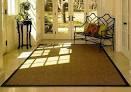 Sisal Rugs Garner Great Coastal Style | The Decorative Touch Ltd ...