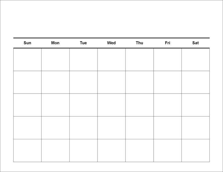 1000+ images about Calendars on Pinterest   Chore calendar ...