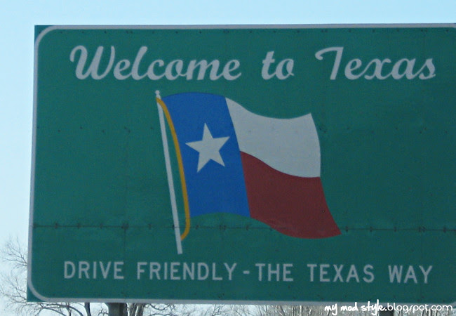 Travel Dallas1