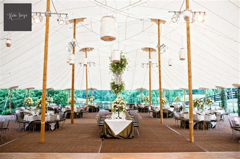 Sample Floor Plans for Your Tented Wedding   Your Wedding