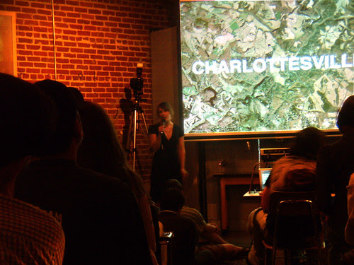 P4192675-Atlanta-Pecha-Kucha-VOL11-Julia-B-Farill-Red-Bird-Ink