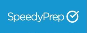 SpeedyPrep | Review