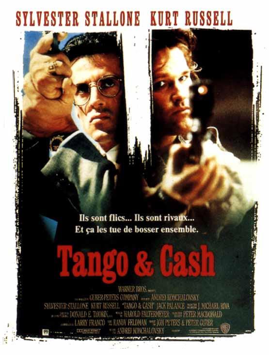 "La imagen ""http://www.alyon.org/generale/theatre/cinema/affiches_cinema/t/tem-tex/tango_et_cash.jpg"" no puede mostrarse porque contiene errores."