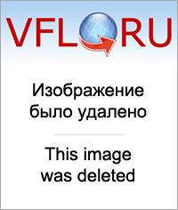VFL.RU - your photo hosting