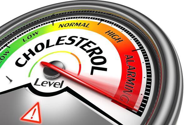 reducir colesterol d