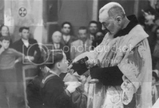 firstcommunion.jpg picture by kjk76_00