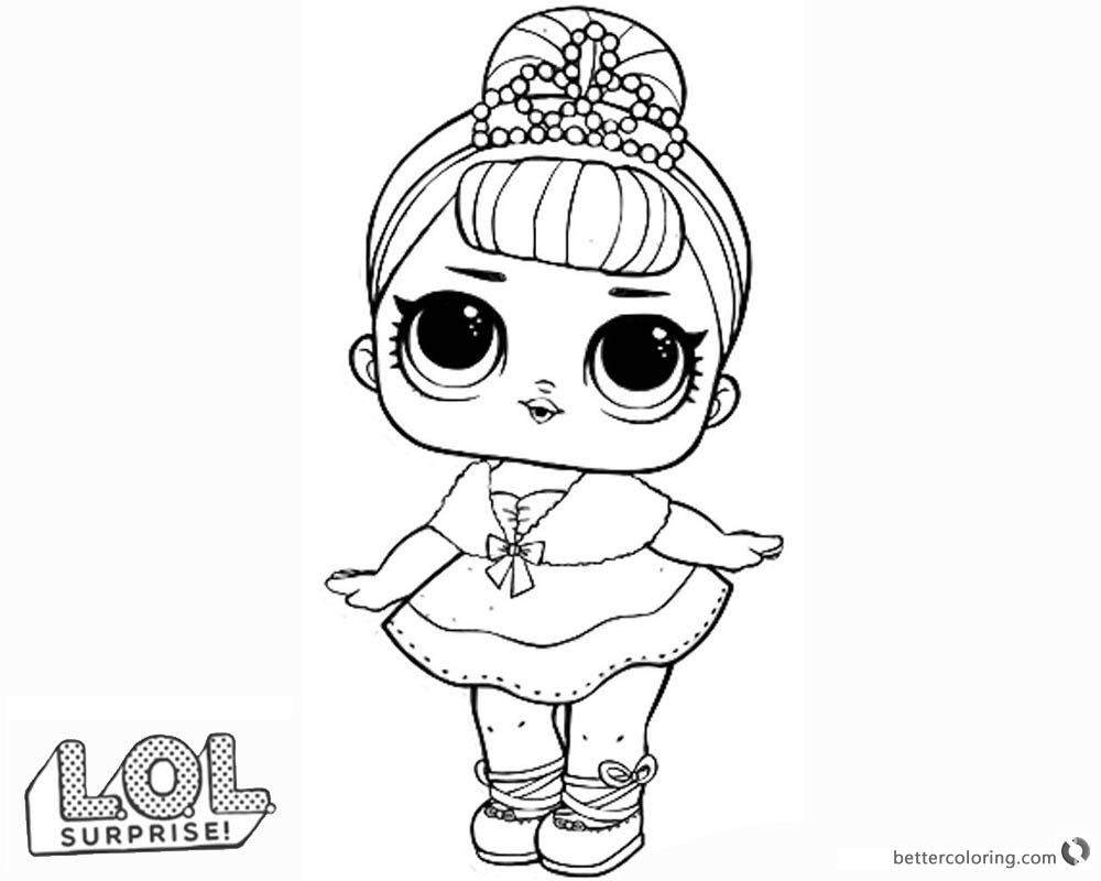840 Lol Giant Coloring Pages Images & Pictures In HD