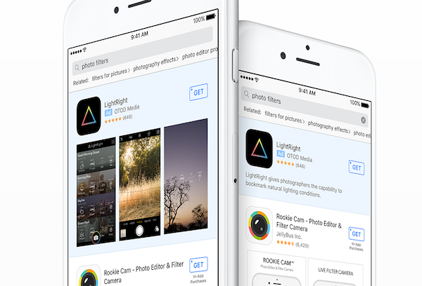 Search Ads App Store Apple Developer