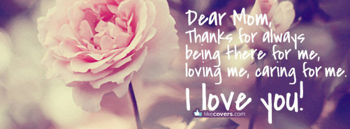 Imágenes De Thanks For Being There For Me Love Quotes
