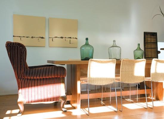 diseño, decoracion, interiores, muebles