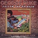 Follow The Rainbow ~ Expanded Edition