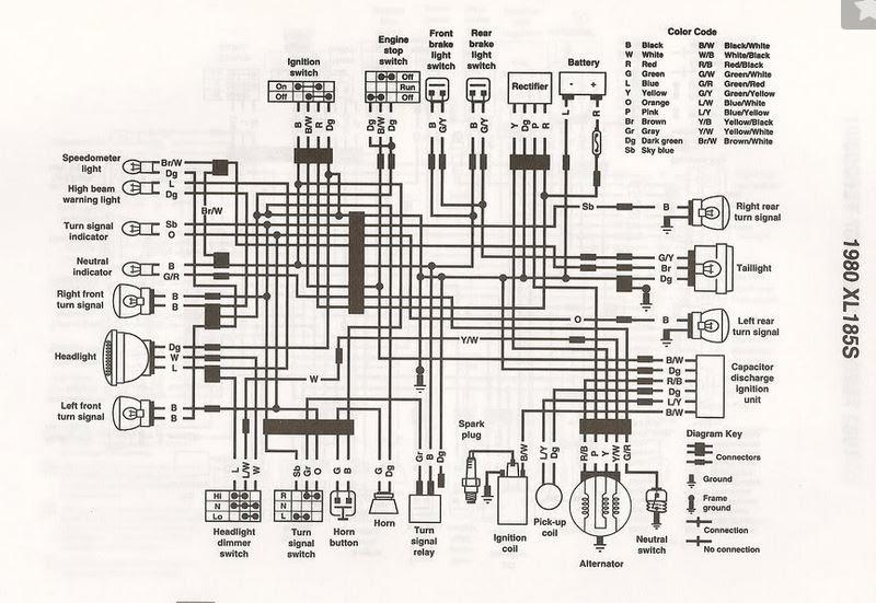 X6 Pocket Bike Wiring Diagram Box Wiring Diagram