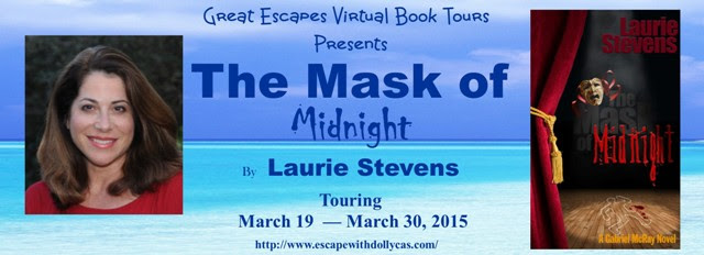 mask at midnight  large banner640