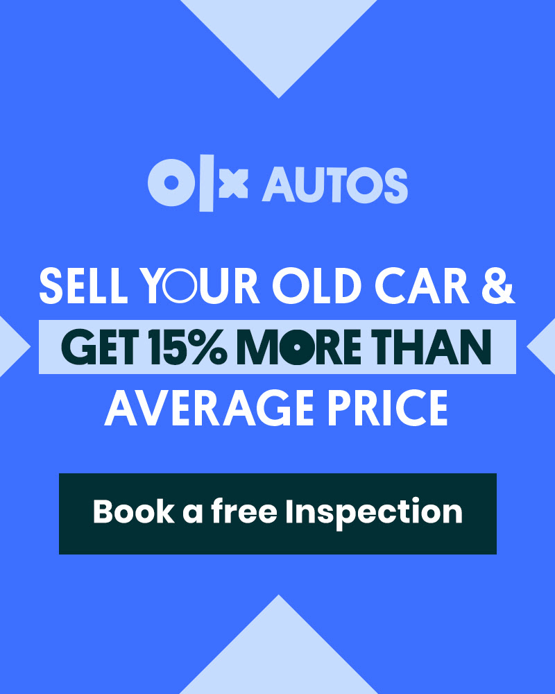 Sell Your Used Car Instantly   Get Best Price Quotes for Selling Your Car in India