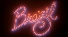 BRAZIL title