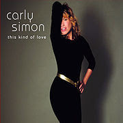 Carly Simon Too Soon To Say Goodbye Lyrics Genius Lyrics