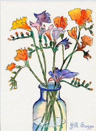 63_Fleurs_copie