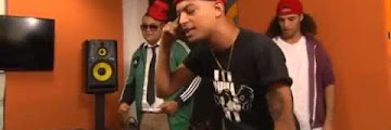 Fast Download Ronnie Flex Ali B Op Volle Toeren Mp3 Mp4 Popular