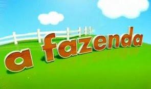 http://tvibopenews.files.wordpress.com/2009/11/a-fazenda2.jpg?w=