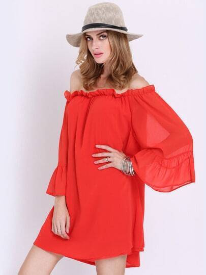 http://www.shein.com/Red-Long-Sleeve-Off-The-Shoulder-Dress-p-219113-cat-1727.html?aff_id=1285