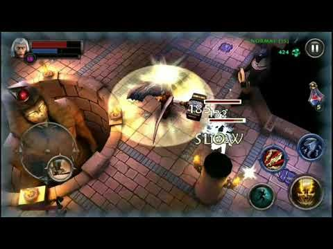Soul Craft Passo a Passo 2 (android)