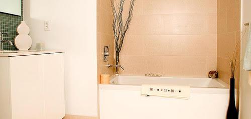 ideias-casa-banho