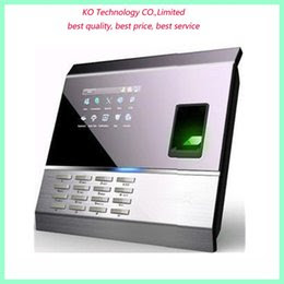 Daily Time Record System Online   Daily Time Record System for Sale